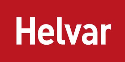 helvar-lighting